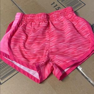 Girls 90 degrees shorts size 3T